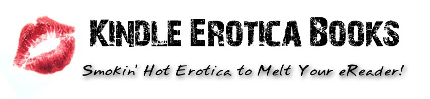 Kindle Erotica Books