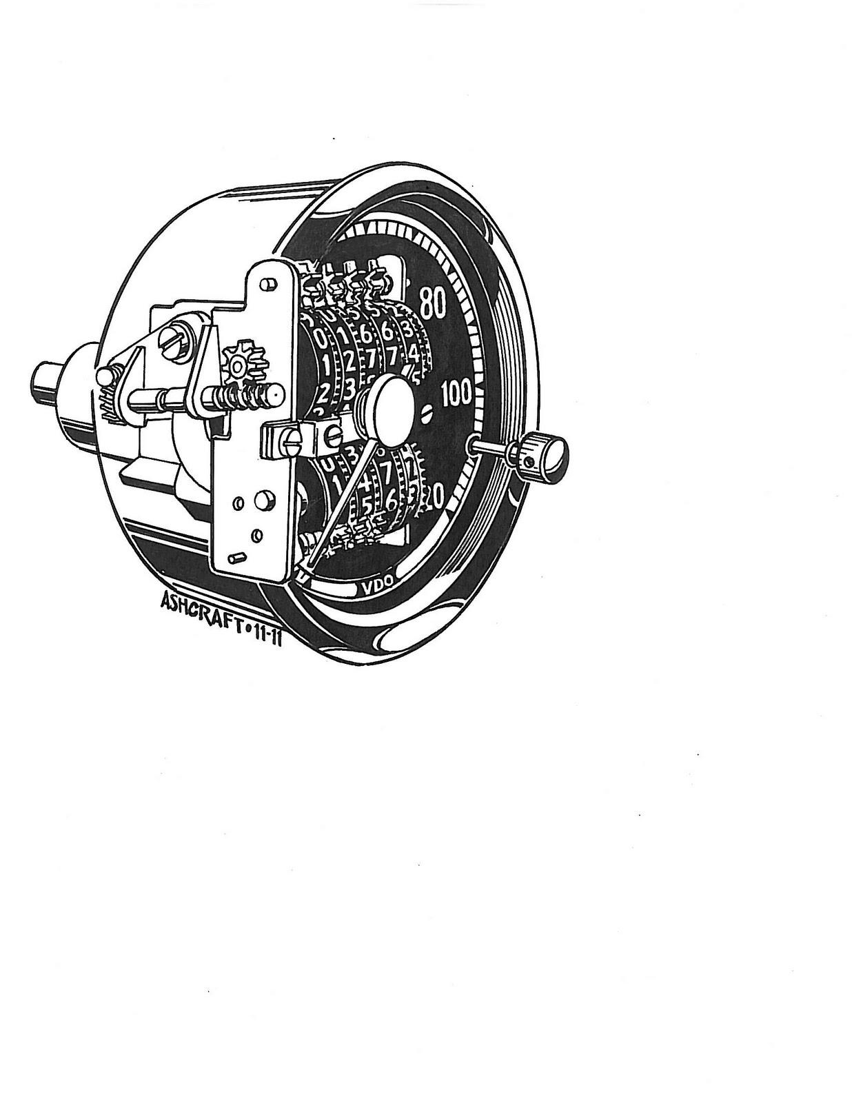 toyota wiring   81 toyota pickup wiring diagram