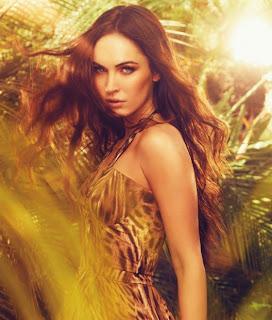 Megan-Fox---Avon-Instinct-fragrance-Campaign-2013--06-560x660.jpg
