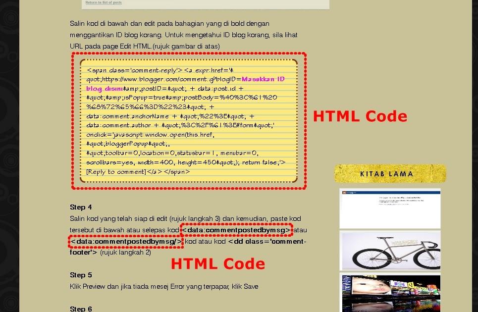html code help
