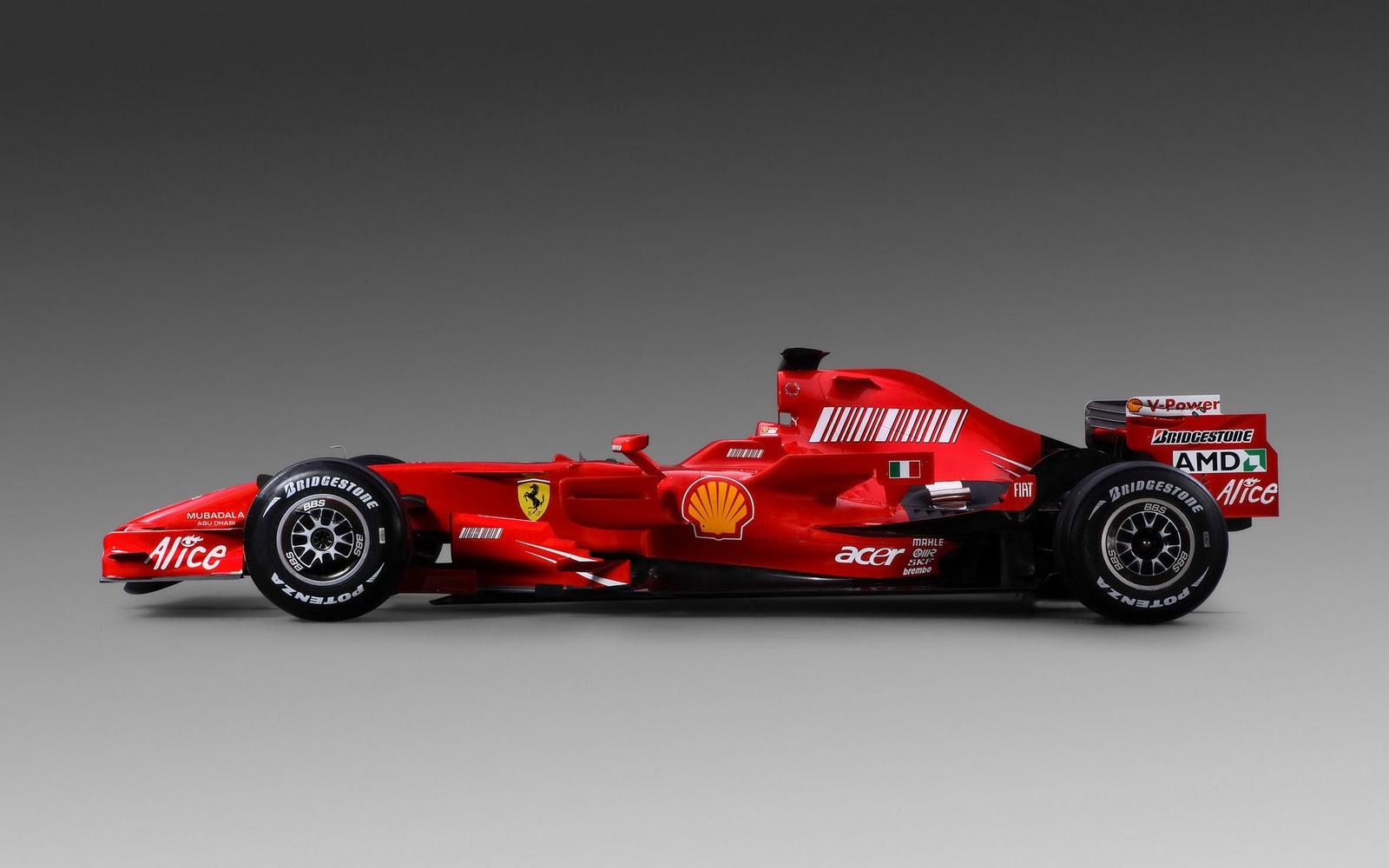 http://4.bp.blogspot.com/-hsxpJ15JQtI/TpBJi0E6aRI/AAAAAAAAAFI/f2Qmejfwtqs/s1600/Ferrari_+F1_wallpaper%252845%2529.jpg