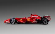 Browse » Home » Ferrari » Ferrari F1 Wallpaper