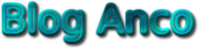 Blog Anco