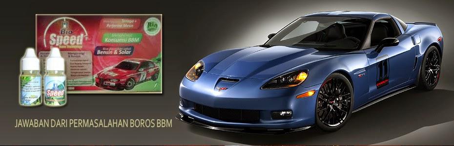 Jual Penghemat BBM | Jual Penghemat BBM Biospeed | Jual Penghemat BBM Cleanoz minicon Eco Racing