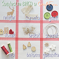 http://craftfunsklep.blogspot.com/2015/12/wyzwanie-42-bingo.html