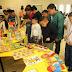 Llega material didáctico al Centro de Atención al Menor con Necesidades Especiales