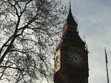 LONDRES, Enero 2012