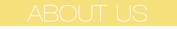 http://inspiremetheblog.blogspot.com/p/about-us.html