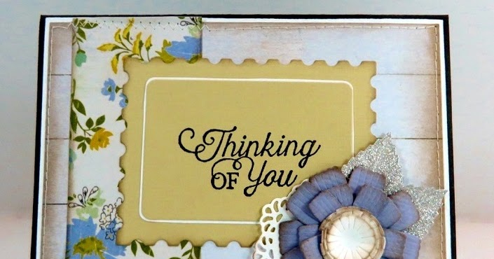 cards by becky kraftin kimmie stamps wednesday challenge