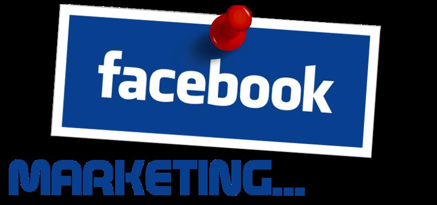 cara belajar facebook Ads Gratis