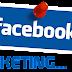 Belajar Facebook Ads dari Agung Arifin - Founder JilbabIndonesia.com
