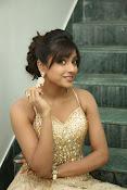 glamorous Vithika sheru new sizzling pics-thumbnail-18
