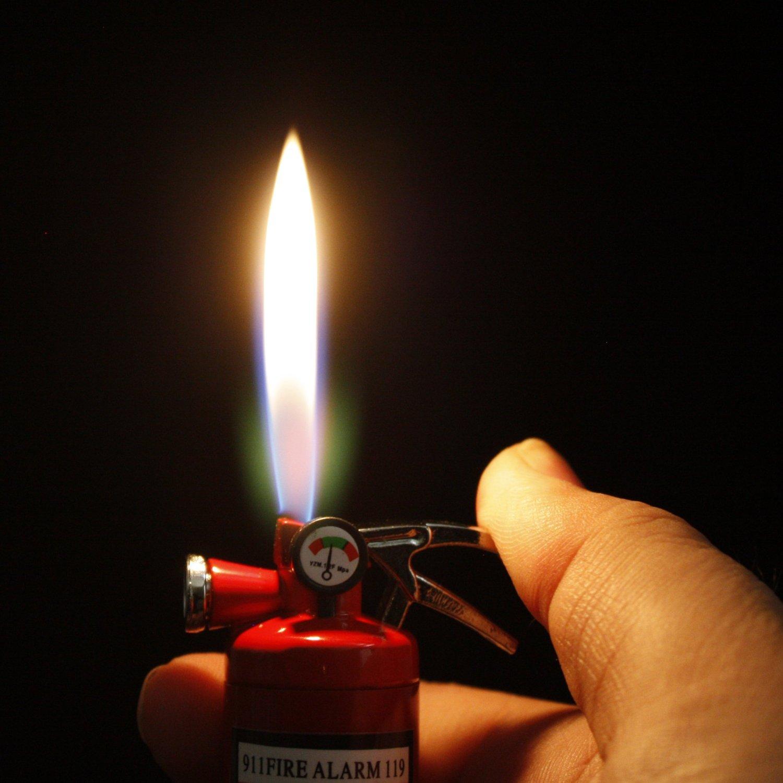 http://4.bp.blogspot.com/-ht2iixjdP5Y/UUGcXHosrZI/AAAAAAAA8F8/K9q46OMSgXQ/s1600/fire_extinguisher_lighter_02.jpg