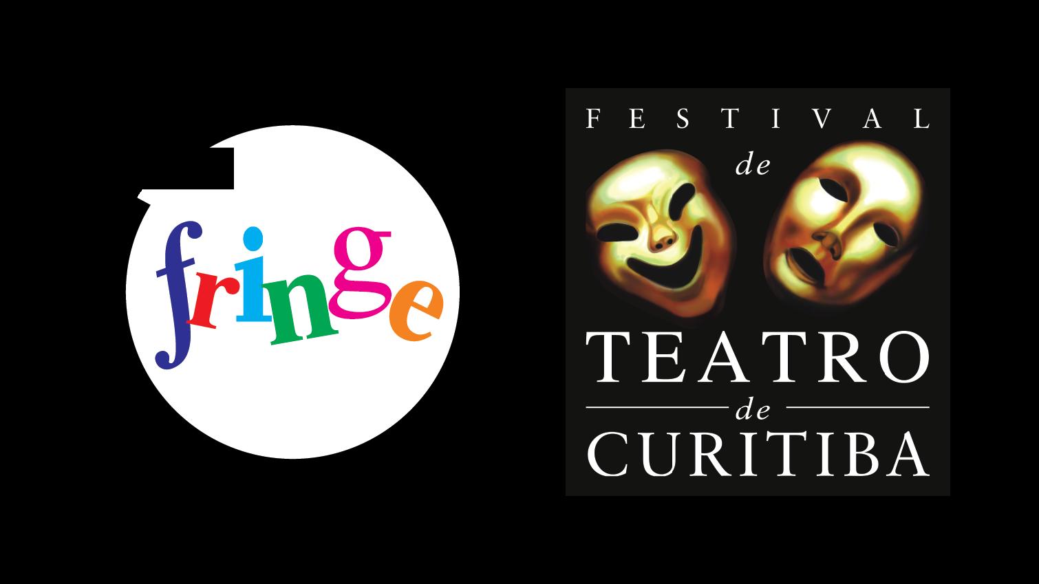 Festival de Teatro de Curitiba - Fringe