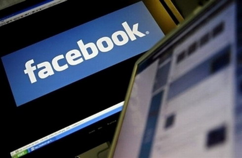 كيف تصبح مشهوراً على فيس بوك!!