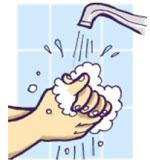 external image lavar+las+manos.jpg
