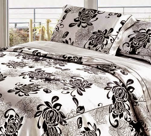 Win 1 set of Silk Pillow Cases from LilySilk Beddings Giveaway - Ends August 26th