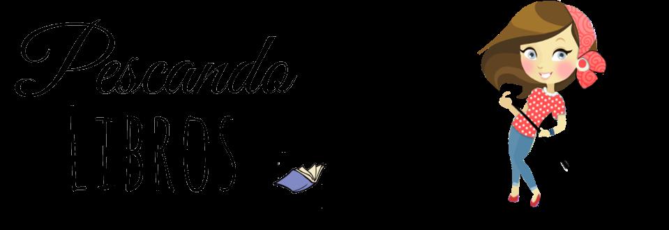 Pescando Libros