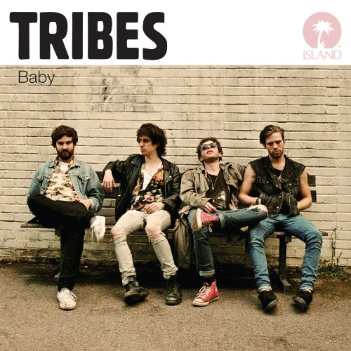 tribes-baby