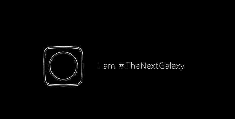 Samsung Galaxy S6 akan menggunakan sensor kamera 16 MP Sony IMX240