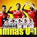 Jadwal Televisi SCTV TIMNAS U-19 di Hassanal Bolkiah Trophy (HBT) 2014
