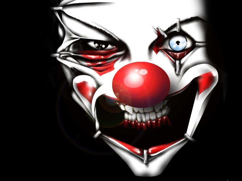 http://4.bp.blogspot.com/-ht9ulOfrlf8/T1NVOMr-8UI/AAAAAAAABhc/ZYM4HSeRMUY/s1600/8213macabro.jpg