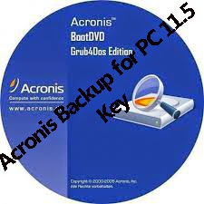 Acronis Recovery License Keygen Portable Serial Free Download