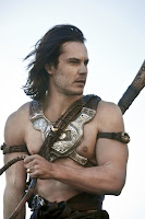 John Carter Picture 3