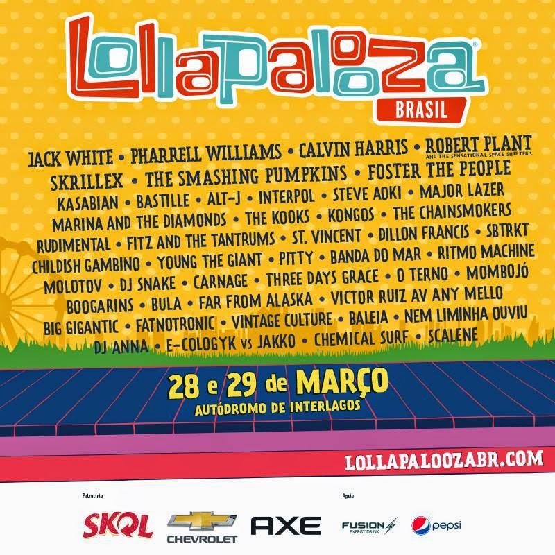 Lollapalooza%2b2015