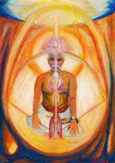 signo-sagitario-espirtual