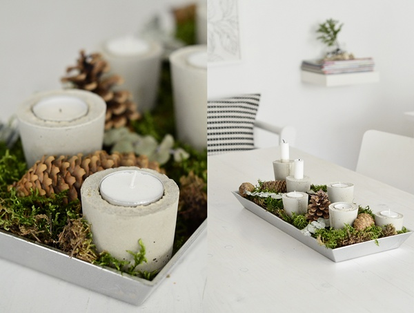nachmachtipp beton kerzenhalter sinnenrausch diy und interior blog. Black Bedroom Furniture Sets. Home Design Ideas