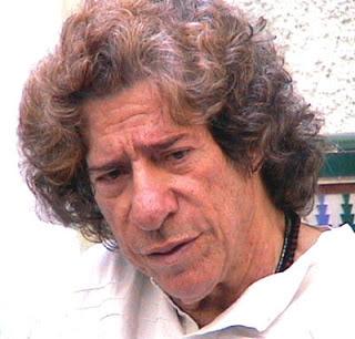 Fallece Carlos Ruiz de la Tejera