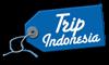 Trip Indonesia
