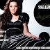 No próximo feriado tem promoção com kit da cantora Suellen Lima. Saiba mais!
