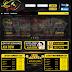 LENSAPOKER.COM Agen Judi Poker Domino Capsa Online Indonesia Dan Bandar Terpercaya