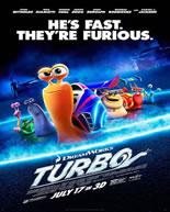 Filme Turbo  Online