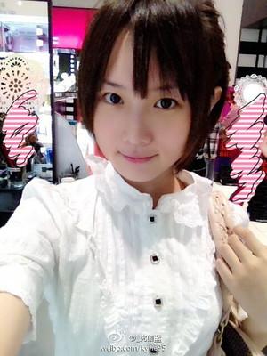 snh48_tiegenmeizi06.jpg