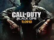 Call of Duty: Black Ops is an entertainment experience that will take you to .