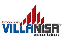 INMOBILIARIA  VILLANISA S.R.L.