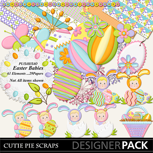 http://www.mymemories.com/store/display_product_page?id=PMAK-CP-1404-56112&amp%3Br=Cutie_Pie_Scraps