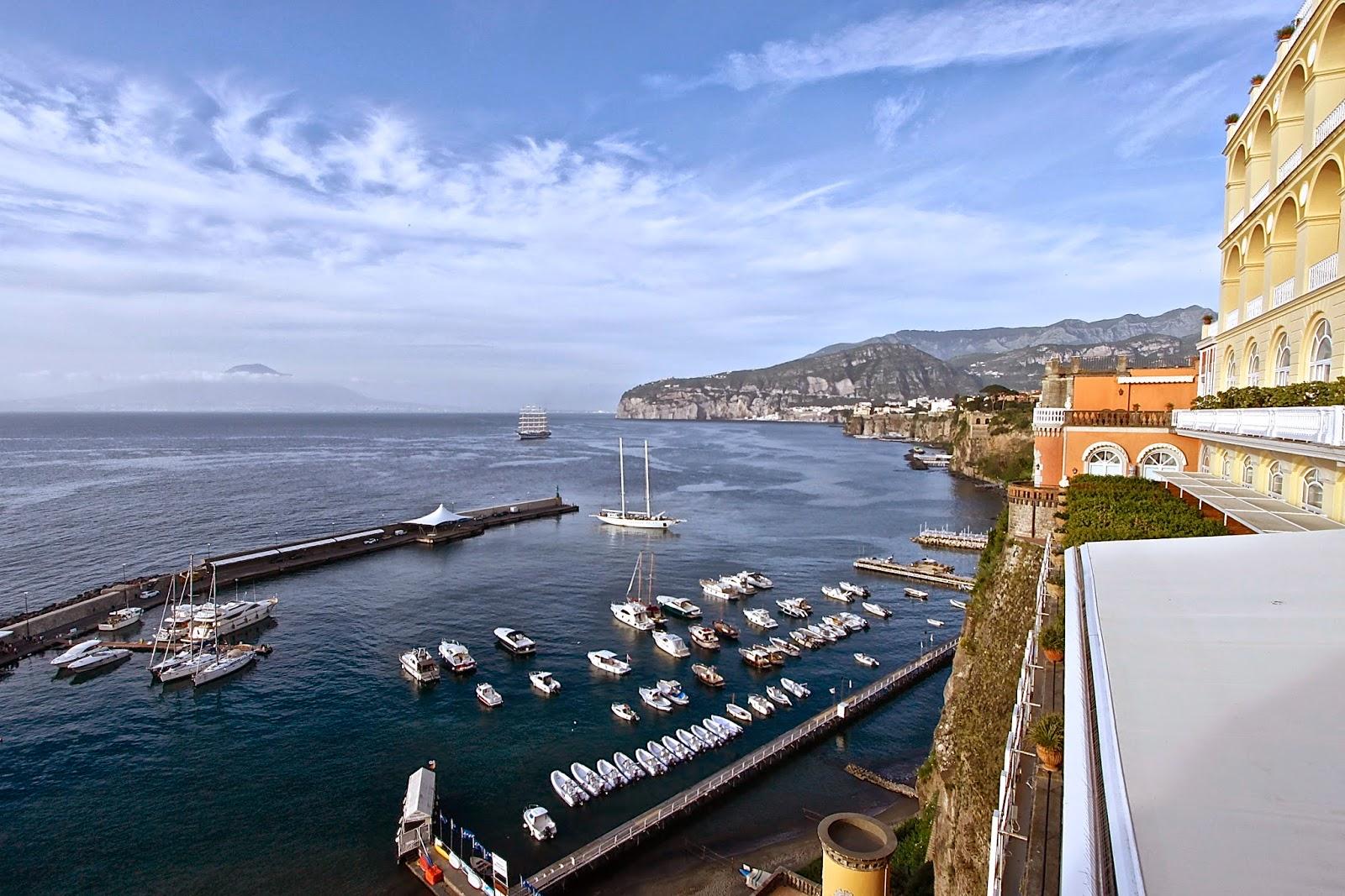 Hotels Near Sorrento Valley