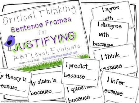 Image titled Improve Critical Thinking Skills Step