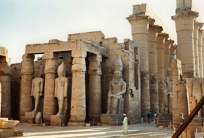 Architecture In Ancient Egypt Ancient Egypt Facts Ancient Egyptian  Architecture. Famous Ancient Architecture In Egypt