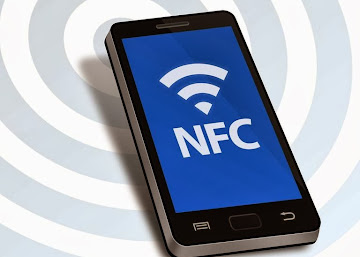 Will NFC Technology Replace QR Codes?