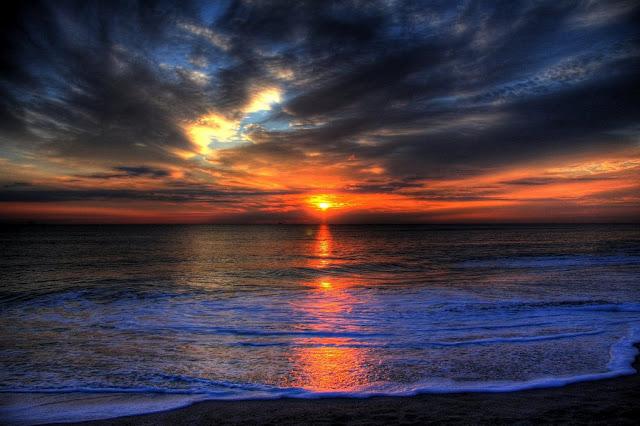 لحظة غروب(WRG)  - صفحة 2 Sunset-picture+By+WwW.7ayal.blogspot.CoM