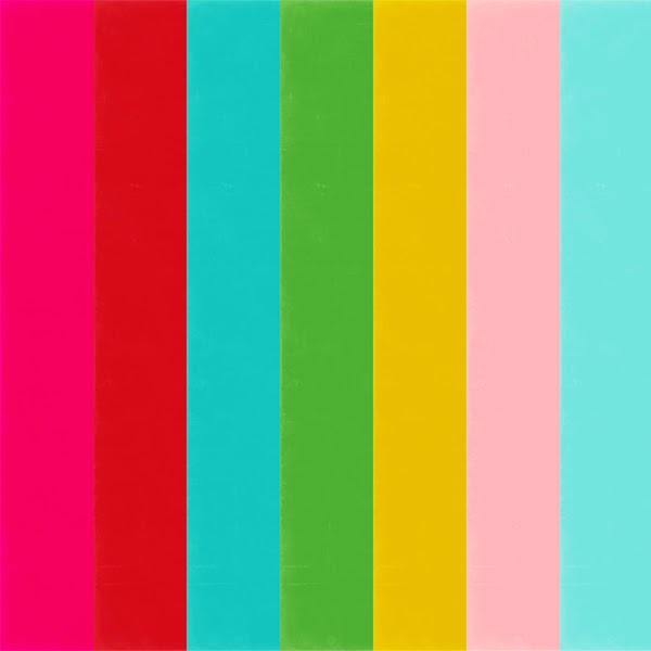 http://4.bp.blogspot.com/-htLCR1Esggc/VKHs7imJiOI/AAAAAAAAKpc/Myenc-hcwzw/s1600/FolderSolids.jpg