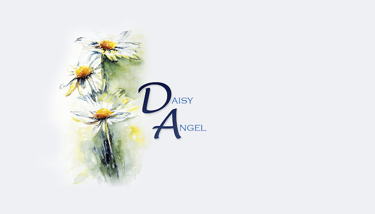 Daisy Angel