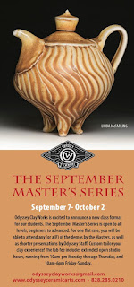 https://www.eventbrite.com/e/the-september-masters-series-at-odyssey-clayworks-tickets-17867807092