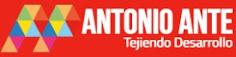 GAD ANTONIO ANTE