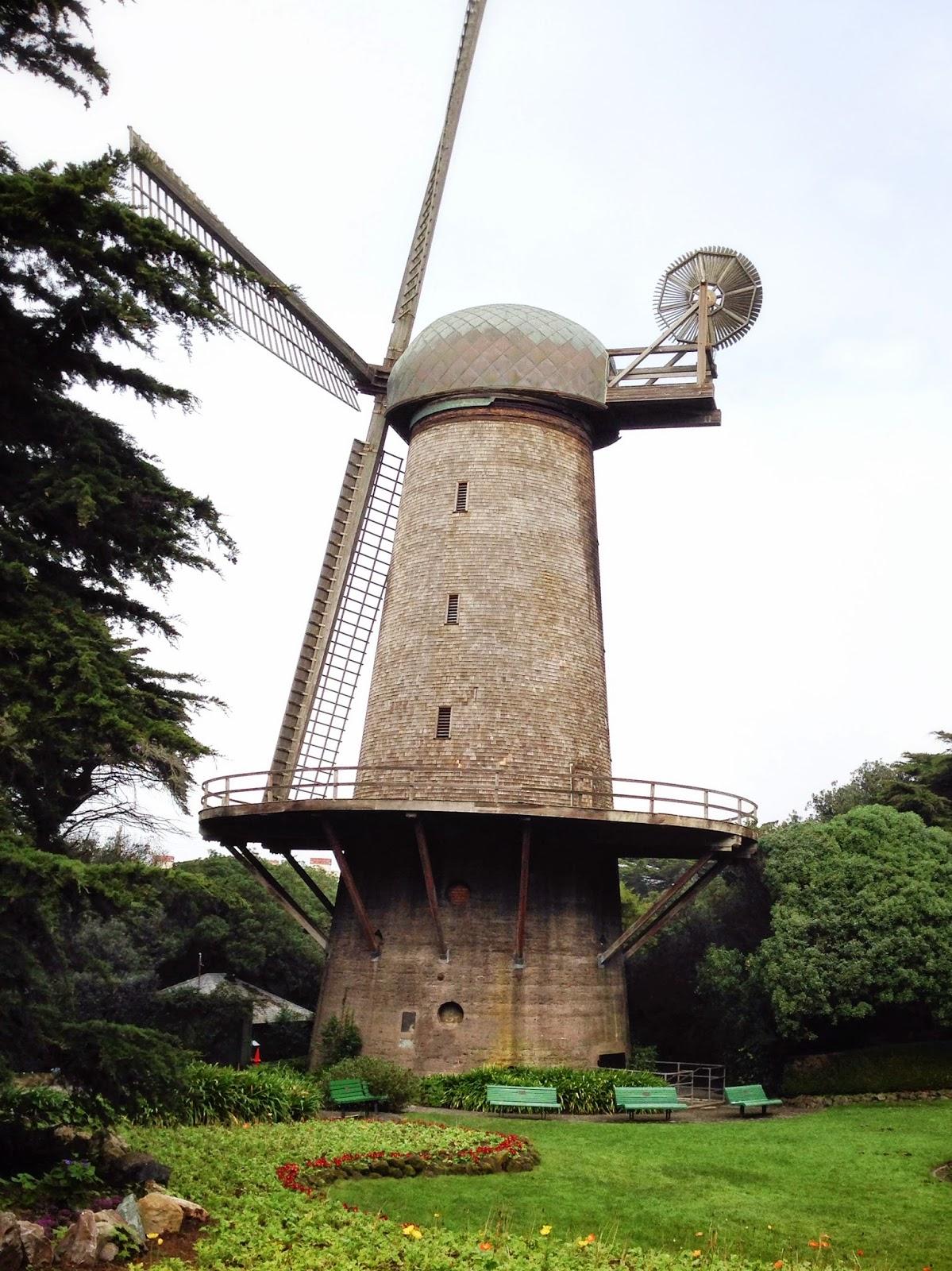 http://www.golden-gate-park.com/windmills.html